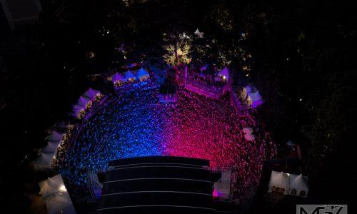 Galerie Brive Festival 2016