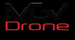 MGV Drone